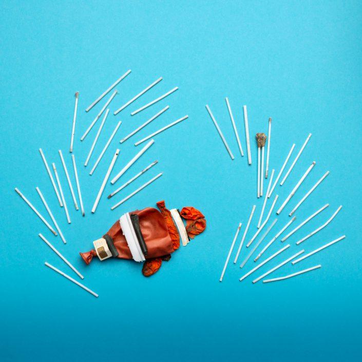 Finde Nemo