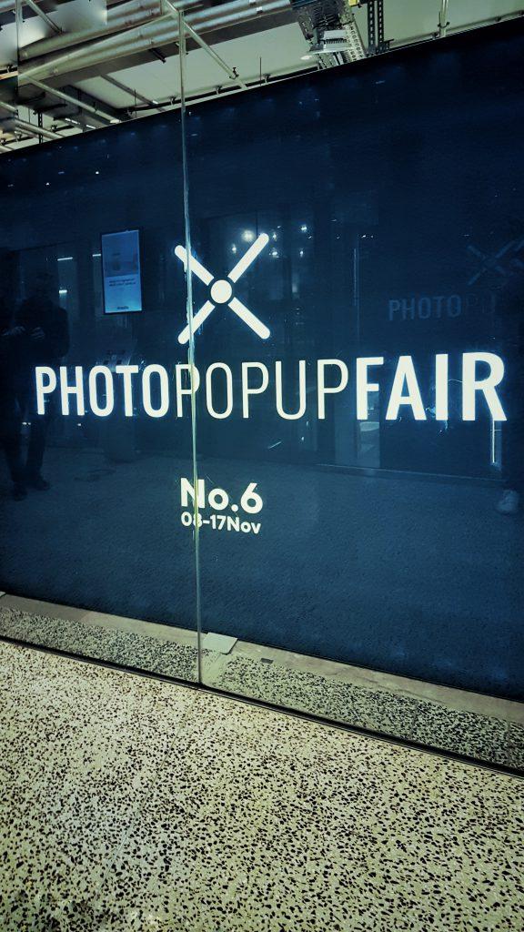 Photopopupfair 2019